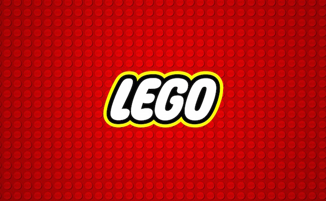 lego-youtube