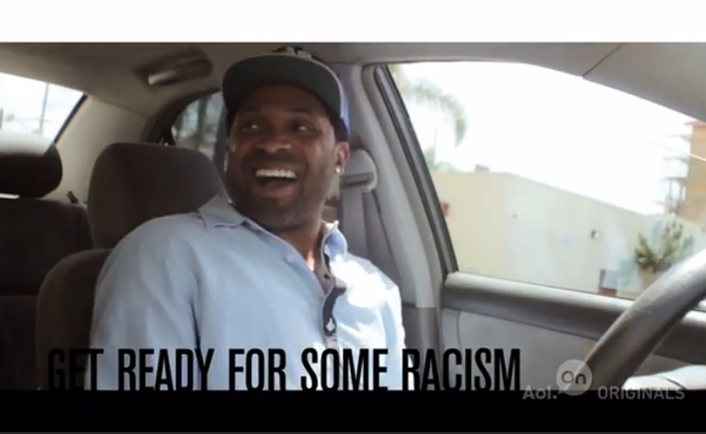 mike-epps-thats-racist