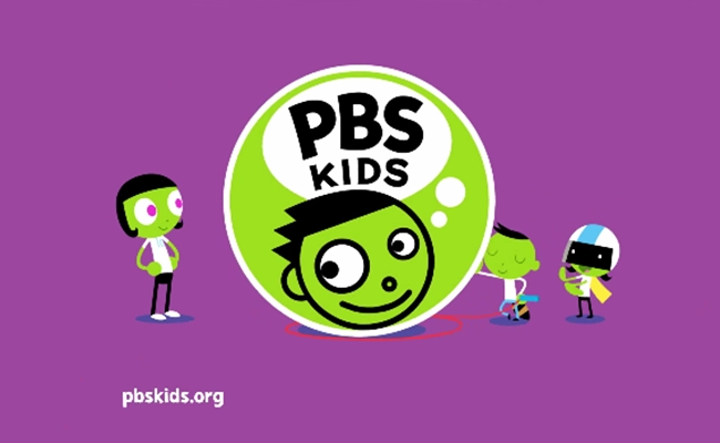 PBS Kids Expands Digital Video Presence With YouTube Channel