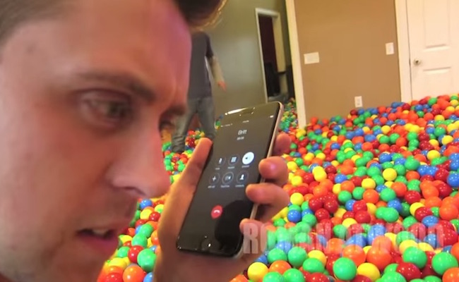 roman-atwood-ball-youtube