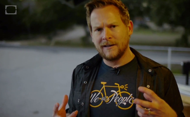 Brian brushwood net worth