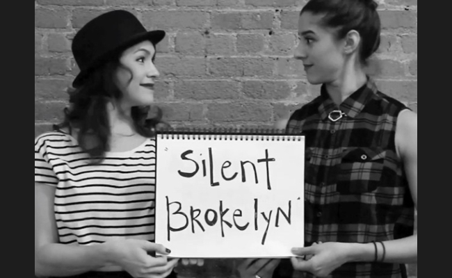 silent-brokelyn