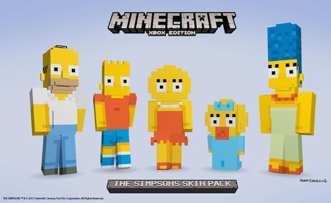 Minecraft Archives - Tubefilter