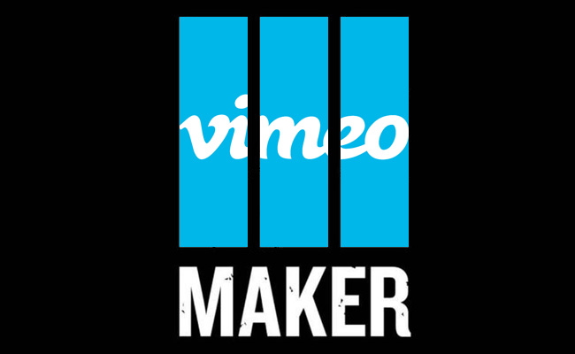 Vimeo To Fund Exclusive Content From Maker Studios