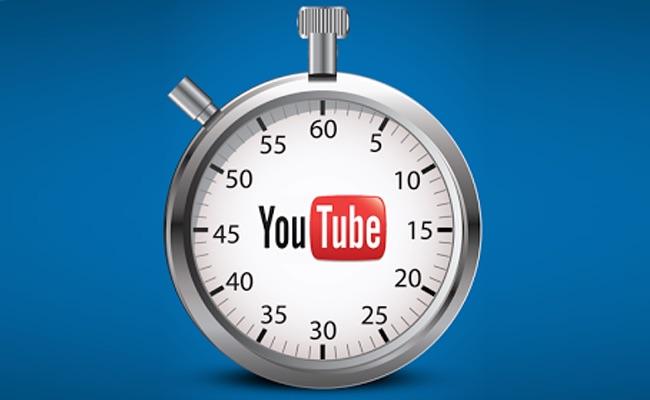 youtube-posting-calendar