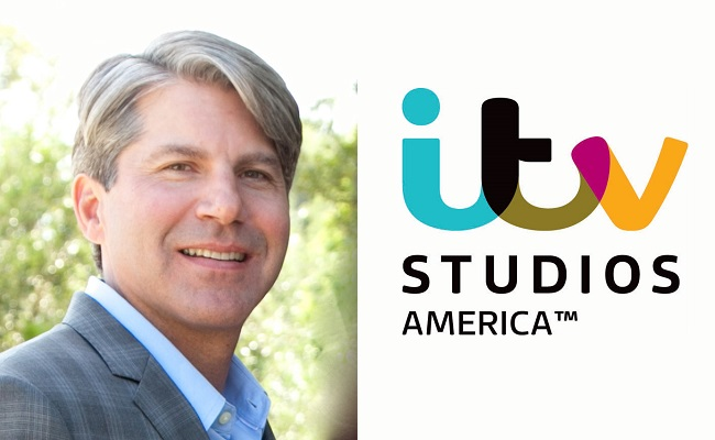 Bruce-Gersh-ITV-Studios-America-Head-Digital