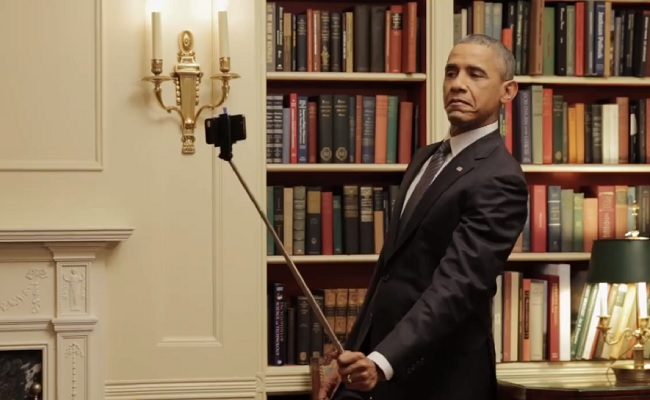BuzzFeed-Motion-Pictures-President-Obama-Things-Everybody-Does
