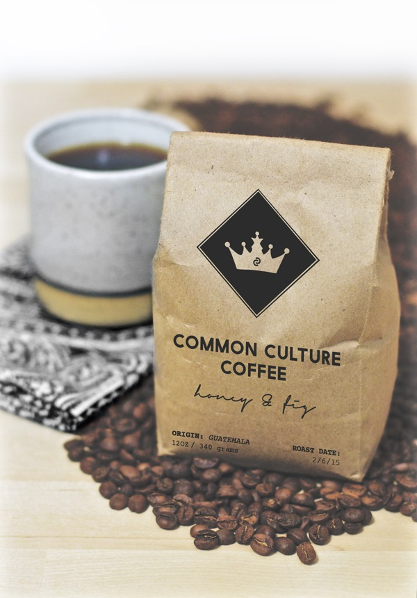 Common-Culture-Coffee-Connor-Franta-2
