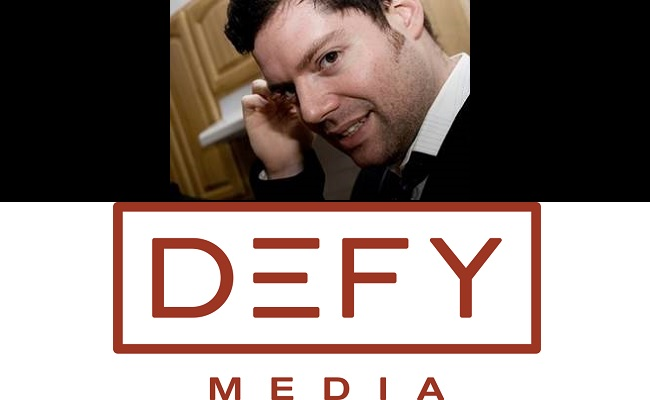 Defy-Media-Joshua-Fruhlinger-SVP-Lifestyle