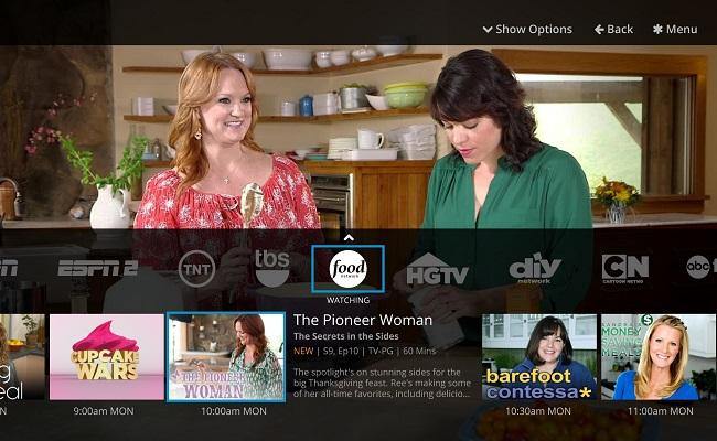 Dish-Sling-TV-Launch-AMC-Networks