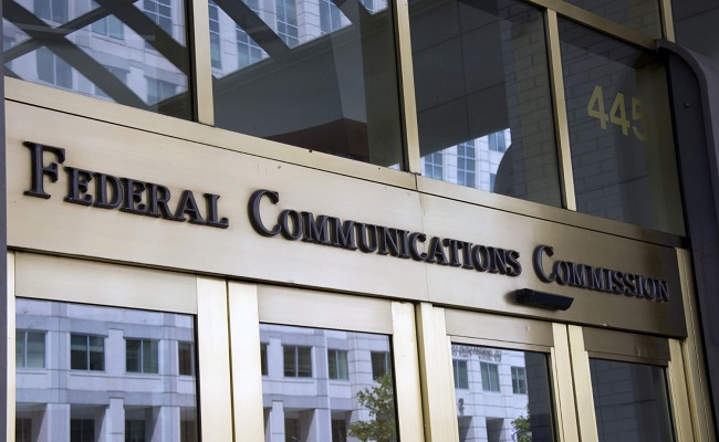 FCC-Internet-Utility-Title-II-Vote