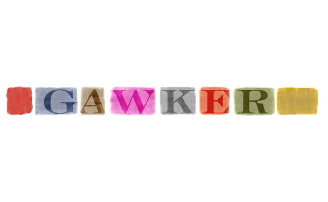 Gawker-Media-Video-Production-2015