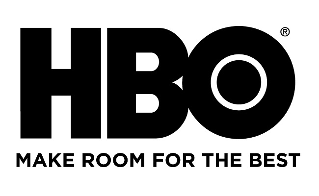 HBO-Subscription-Service-Pricing