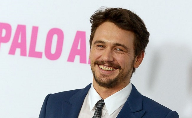 James-Franco-Hulu-11-22-63-Series