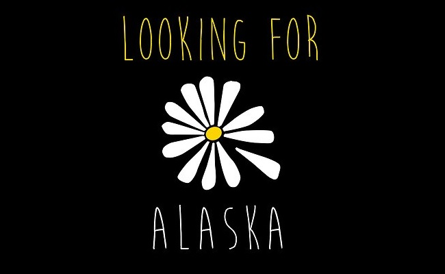 Looking For Alask: John Green's 'Looking For Alaska' Book Set For Film Release