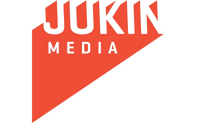 Jukin-Media-Viral-Video-MRSS-Feed-Service