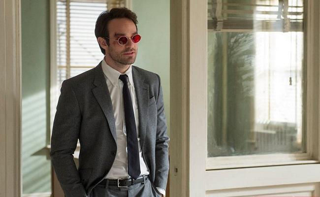 Marvel-Netflix-Daredevil-Teaser-Trailer