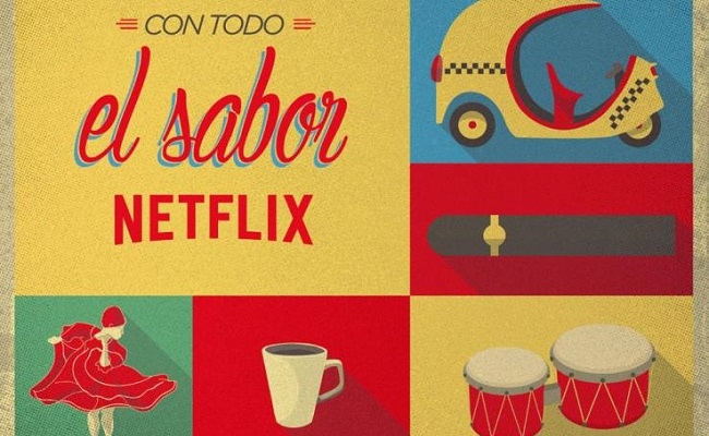 Netflix-Cuba-Subscriptions