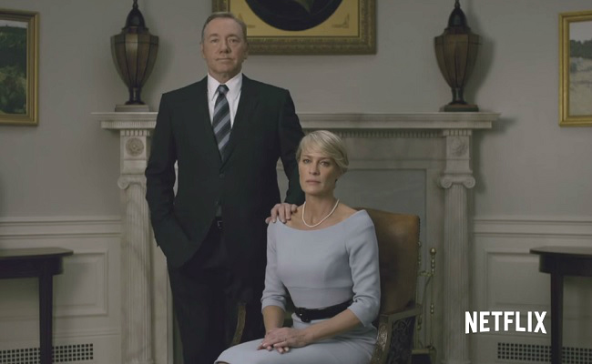 Netflix-House-of-Cards-Season-3-Teaser