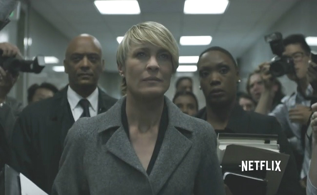 Netflix-House-of-Cards-Season-3-Trailer