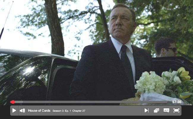 Netflix-Leak-House-of-Cards-Season-3
