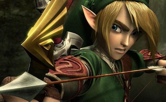 Netflix-Nintendo-Legend-of-Zelda-Series