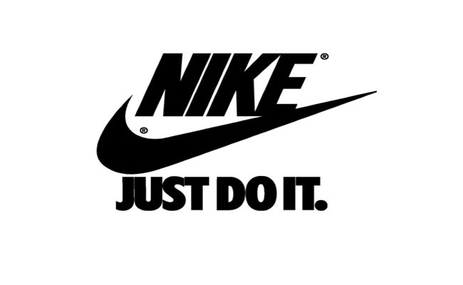 Nike-Instagram-Video-Followers