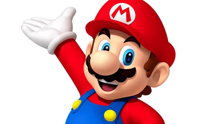 Nintendo-Creator-Program-Applications