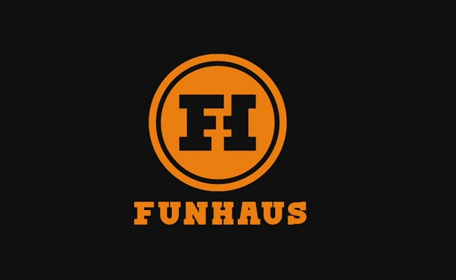 Rooster-Teeth-Funhaus-Channel-Los-Angeles