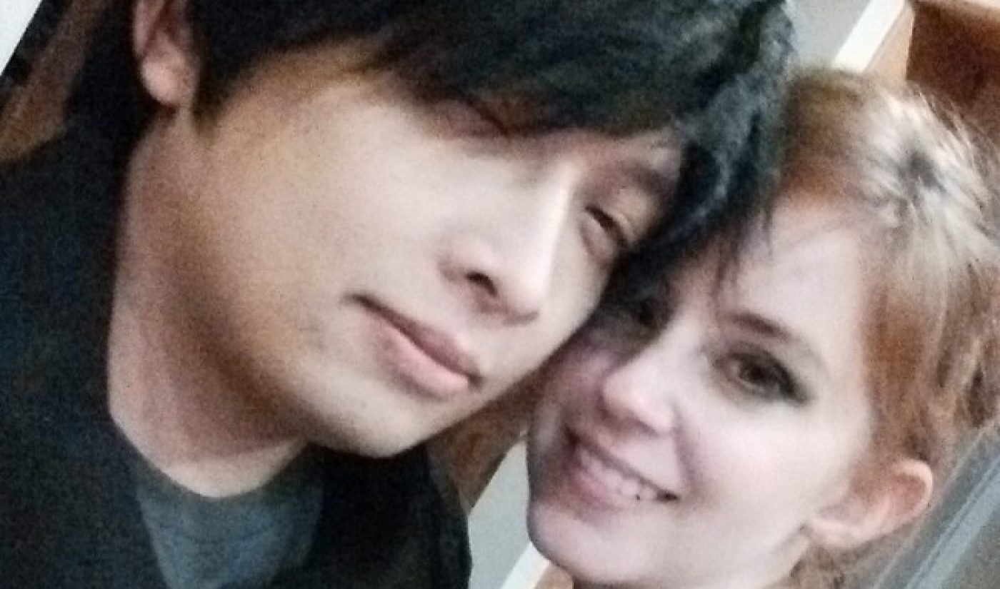 Rooster Teeth Mourns The Loss Of 'RWBY' Creator Monty Oum