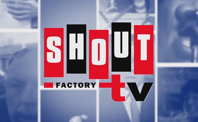 Shout-Factory-TV-Streaming-Platform