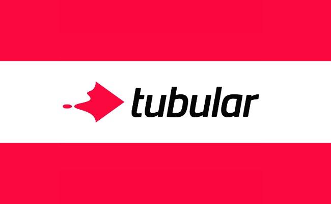 Tubular-Labs-Software-Expansion-30-Platforms