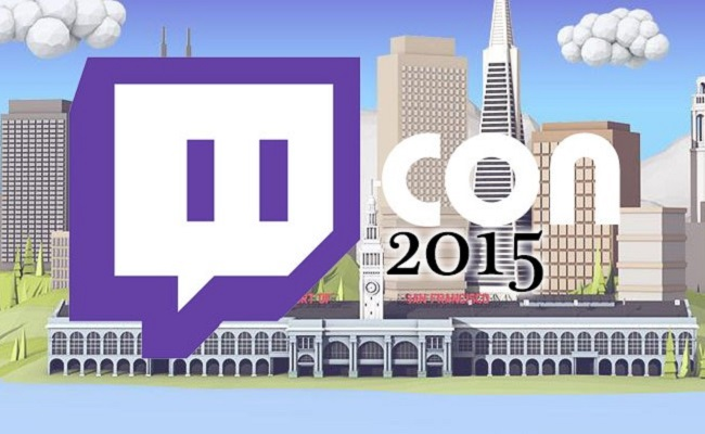 TwitchCon-Twitch-San-Francisco