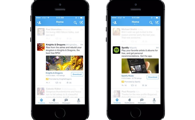 Twitter-Promoted-Tweets-Syndication
