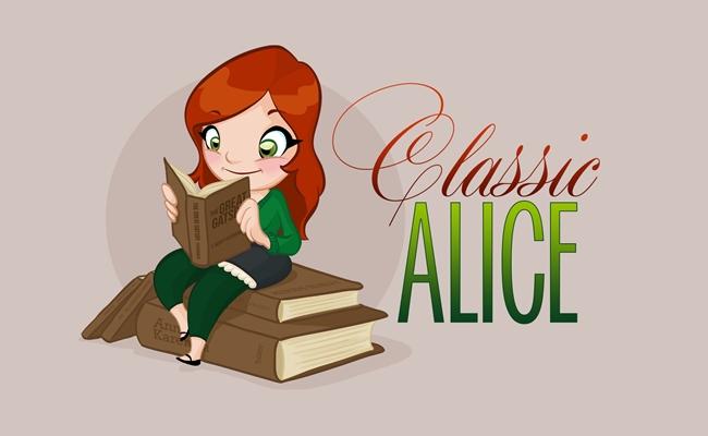 classic-alice