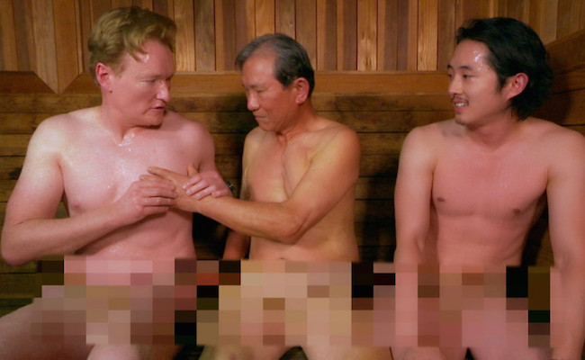 conan-obrien-korean-spa-youtube