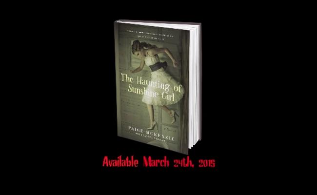 haunting-of-sunshine-girl-book
