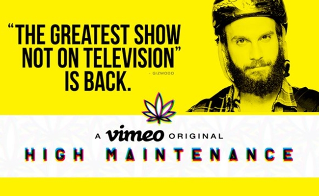 high-maintenance-vimeo