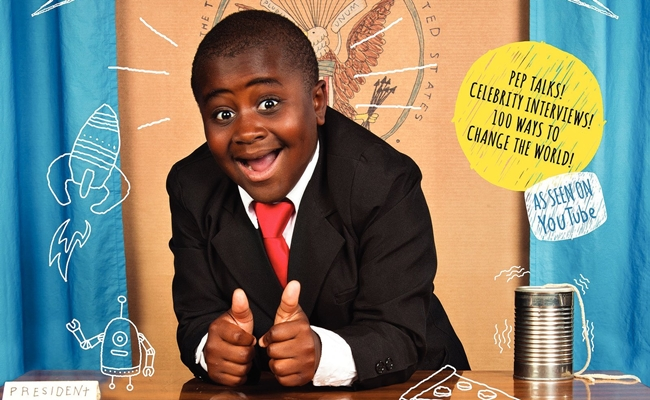 kid-president-book-cover