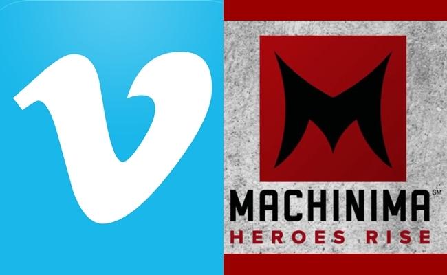 machinima-heroes-rise