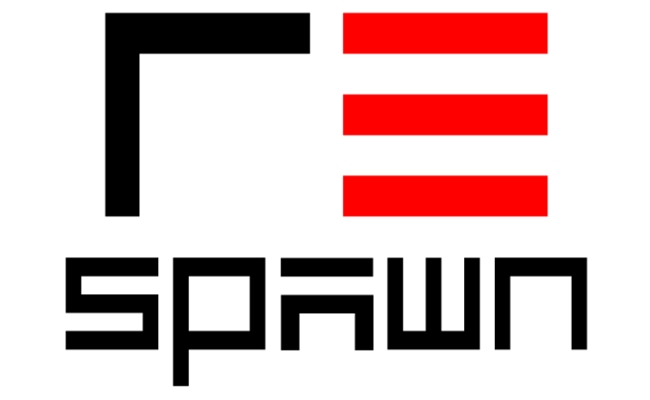 machinima-respawn-logo