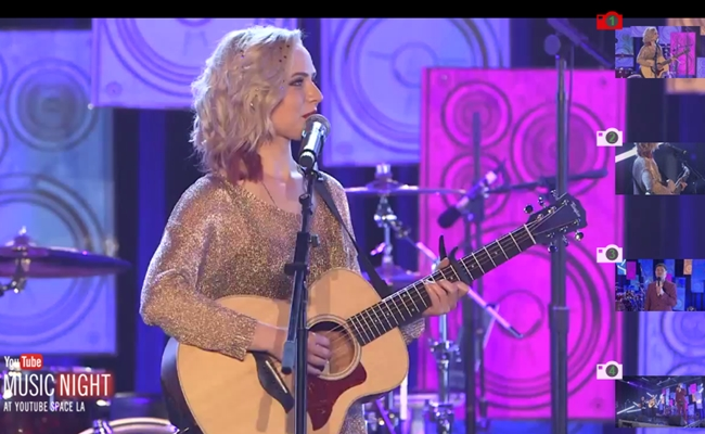 madilyn-bailey-multiple-camera-angles