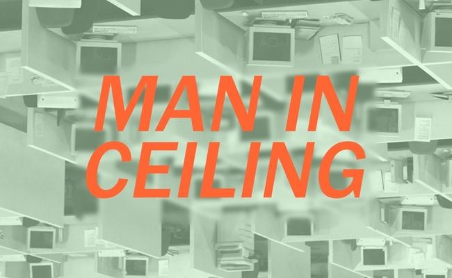 man-in-ceiling