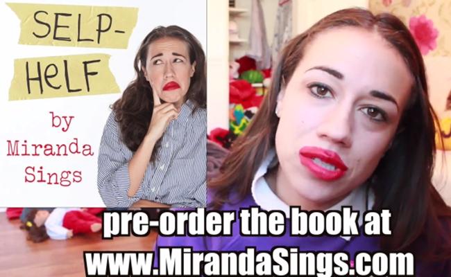 miranda-sings-selp-helf-book