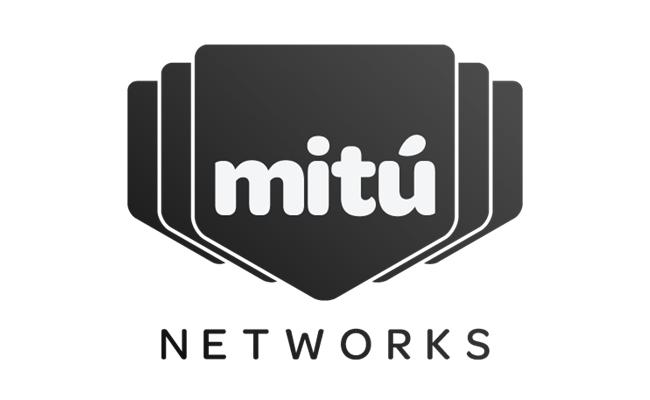 mitu-network-logo