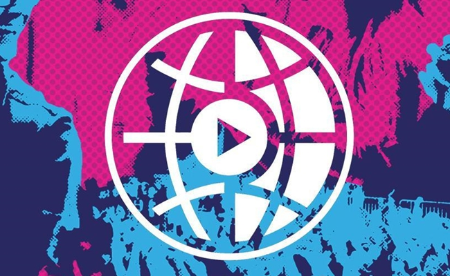 playlist-live-logo