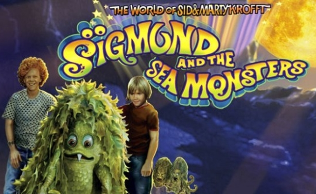 sigmund-and-the-sea-monsters