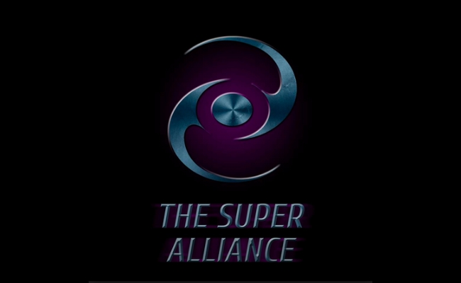 super-alliance
