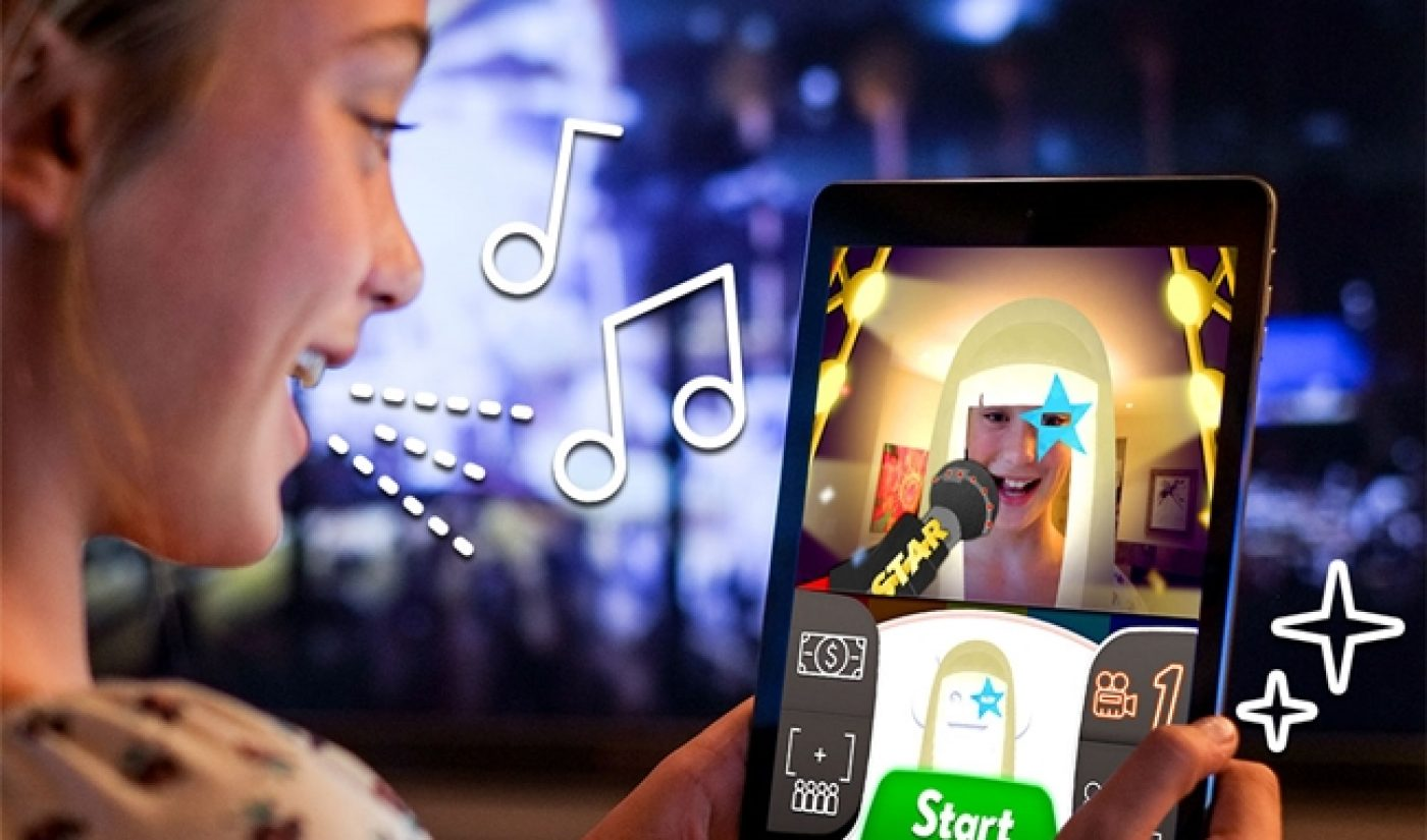 Google, With Latest Acquisition, Moves Toward Kid-Friendly YouTube