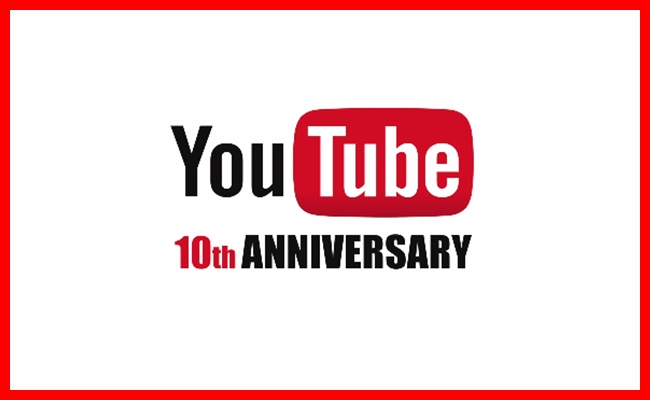 tenth-anniversary-youtube